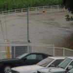 Kôzui (洪水) : les inondations, une histoire de déluge