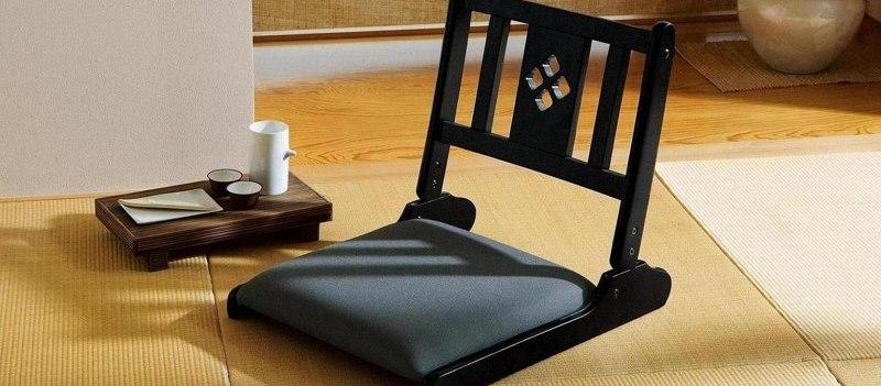 mot japonais isu la chaise signe d 39 un position dominante. Black Bedroom Furniture Sets. Home Design Ideas