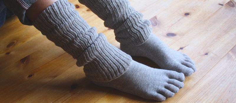2dd15113a42 Kutsushita   les chaussettes