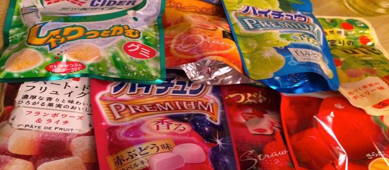 les-gumi-bonbons-a-la-gelatine-japonais