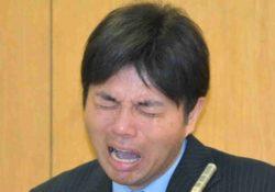 naku-depute-japonais-qui-pleure