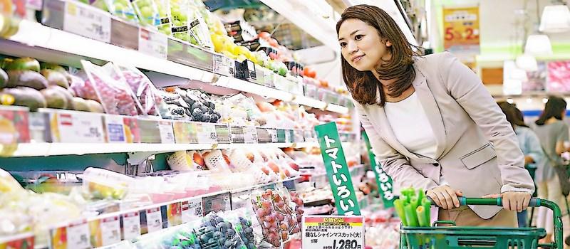 kaimono-faire-les-courses-japonaise