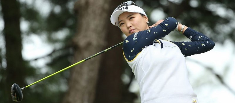 golfeuse-japonaise-gorufu