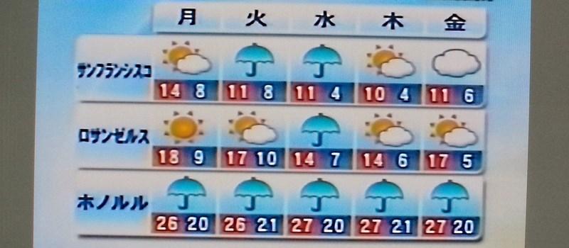 logo-de-kasa-en-cas-de-pluie-au-japon