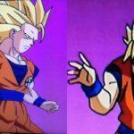Anime (アニメ) : la production des dessins animés japonais est-elle en péril ?