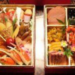 Shôgatsu (正月) : la période du nouvel an au japon