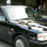 Takushî (タクシー) : le taxi, vers une uberisation également au Japon ?