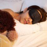 Suimin (睡眠) : le sommeil et les japonais