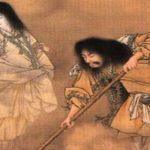 Kami (神) : la traduction de dieu qui fait débat