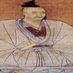 Yasumu (休む) : se reposer, c'est quelque chose d'inhabituelle ?