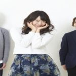 Happô-Bijin (八方美人) : c'est mal vu d'être trop belle ?